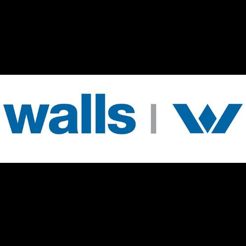 Walls Client Case - HSE forms