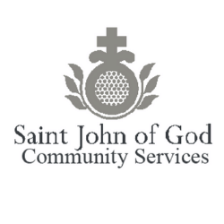 mworkercis customer - Saint John of God