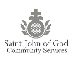 mworkercis customer - Saint John of God