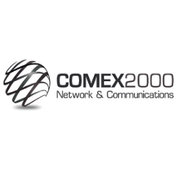mworkercis customer - comex 2000