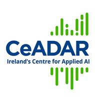 CeADAR partnership